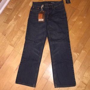 👖Ralph Lauren jeans size 10👖